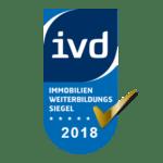 Geprüfter Immobilienmakler in Kiel